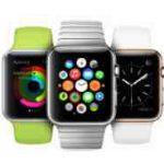 「Apple watch 」やっぱり一番使いやすいスマートウォッチ