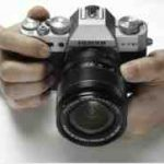 「FUJIFILM X-T10」本気で撮るためのミラーレスカメラ
