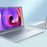 「Jumper EZBook S5」のスペック、ベンチマーク、増設、価格