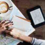 新型Kindle Paperwhiteは買ったほうがいい?