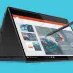 「Lenovo Yoga C630」のスペック、対応バンド、特徴、機能、価格