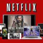 NetflixもHuluも超快適な液晶ディスプレイ  まとめ