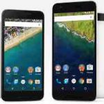 「Nexus 6P / 5X」もはや敵なし! Googleのハイスペックスマホ