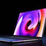 「CHUWI CoreBook Pro」の特徴、スペック、ベンチマーク、増設、価格