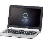 「LAVIE Hybrid ZERO 」モバイル用 超軽量 タブレットPC