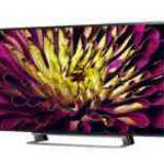東芝「REGZA G20X」低価格でも大満足する4K液晶テレビ