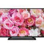 「VIERA D320」録画動画を快適に視聴できる液晶テレビ