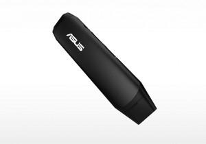 ASUS-VivoStick-TS10-03-300x210