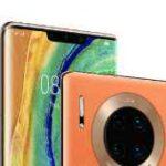 HuaweiスマホはSIMフリーで評判も高い  おすすめ全機種を比較