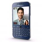 ブラックベリーはEXPANSYSが安い! ブルーバージョンの「BlackBerry Classic」が格安価格で販売中