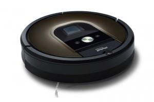roomba-980-300x200