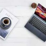 「CHUWI LapBook Pro」スペック、ベンチマーク、性能、価格、比較