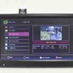 「MBWHDM10」動画も観れるモバイルディスプレイ
