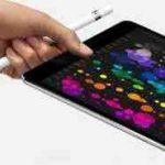 「iPad Pro 10.5」第2世代・2017のスペック、Antutu、性能、価格