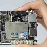 シングルボードPCはRaspberry Piより高性能モデルを選べ!