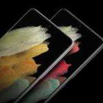 「Galaxy S21 Ultra 5G」の特徴、スペック、Antutu、カメラ、価格