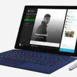 「Surface Pro3」は型落ちした激安品をねらえ!