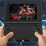「GPD XD Plus」アップグレードで復活!ゲーム用タブレット