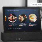 Lenovoタブレットが新モデル登場で再び人気!  全機種を比較