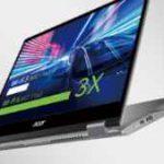 AcerのChromebookが高コスパで人気! 全機種を比較