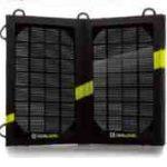 「Nomad7 V2」電気代を大幅に節約できるソーラー充電器