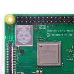 「Raspberry Pi 3 Model B+」レビュー以上の極上SBC