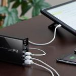 USB充電器のオススメはどれ?  人気モデルを比較