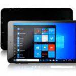 8型Windowsタブレットが再び人気に?!  全機種を比較