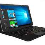 Jumperタブレット&ノートPCが超激安で人気! 全機種を比較