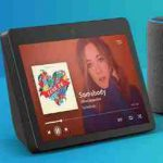 Amazon「Echo Show」はレビュー通りに買うべきか?