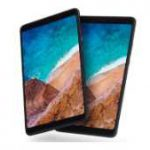 「Xiaomi Mi Pad 4」スペック、Antutu、性能、魅力、価格