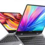 中華ノートPCが激安入荷!  2019  全機種を比較