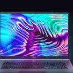 「LG gram 2019」レビュー以上の快適さをもたらす超軽量ノートPC