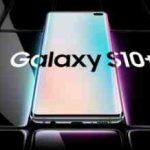 「Samsung Galaxy S10」高評価レビュー続出の次世代スマホ