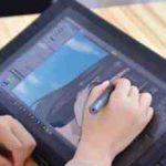 サンコー「13.3フルHD液晶ペンタブレット」はXP-Pen以上に激安か?