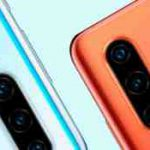 「Huawei P30 / Pro」 liteとはひと味違うライカ3眼スマホを検証する