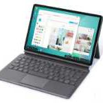 「GALAXY Tab S6」 スペック・特徴・Galaxy Tab S5e との違い