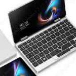 「OneMix 1S」レビュー  廉価版 GPD Poket2 と比較