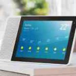 「Lenovo Smart Display M10」は買いか?  Nest Hub と比較