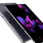 「ALLDOCUBE iPlay10 Pro」Android9.0の激安タブレット