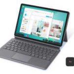 サムスン「GALAXY Tab S6」レビュー  iPad Pro と比較