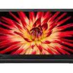レノボ「ThinkPad X1 Carbon」を激安で手に入れろ! 中古 比較