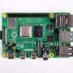 「Raspberry Pi 4 Model B」 スペック、特徴、価格 Pi 3 B+ 比較
