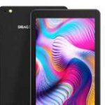 「Dragon Touch M7 2019」スペック、特徴 Alldocube iPlay 7T 比較