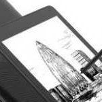 「LikeBook Ares Note」スペック、特徴、価格、BOOX Nova 比較