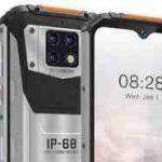 「OUKITEL WP6」スペック、Antutu、カメラ、性能、価格、比較