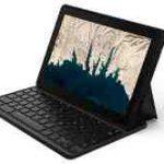 「Lenovo 10e Chromebook Tablet」と人気モデルを徹底 比較
