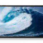 「Alldocube iPlay 20」と激安10.1タブレットを徹底 比較!