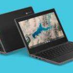 「Lenovo 100e Chromebook」と海外激安モデルを徹底 比較!