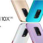 「Xiaomi Redmi 10X」と3万円ハイスペックスマホを徹底 比較!
